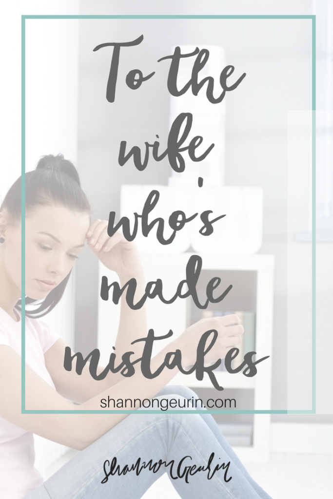 Mistakes Women Make Marriage #mistakes #marriage